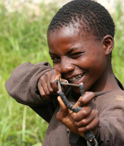 African Black Children White Dolls White Culture