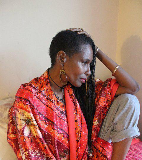 "Black Girls Killing It Be: Black Is Beautiful: ""Black Girls Killing It"" Ñuul Kukk"