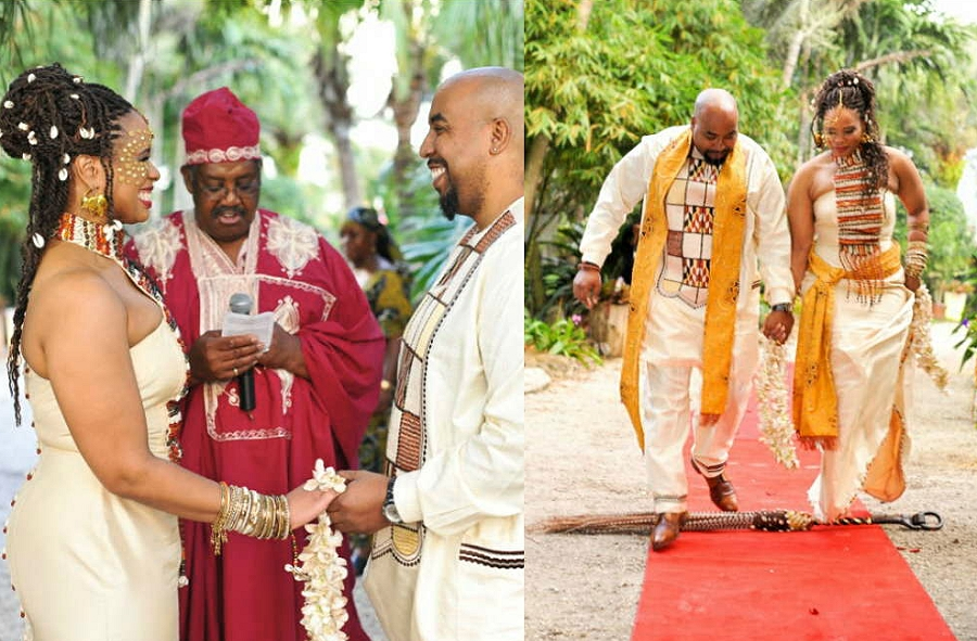 Arab Marriage Culture And Traditions Of Africa