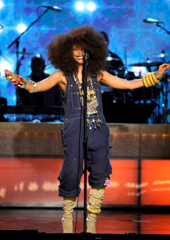 Erykah-Badu-BET-Honors-2013