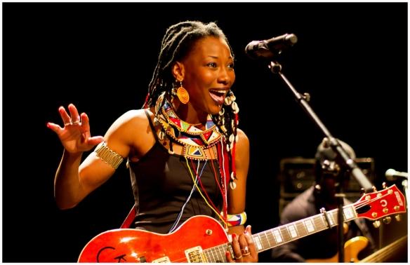 Fatoumata-Diawara-a27496609