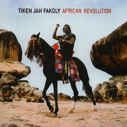 tiken_jah_fakoly-african_revolution-front