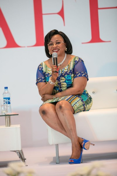 WIE-2014-BellaNaija-May2014135-400x600