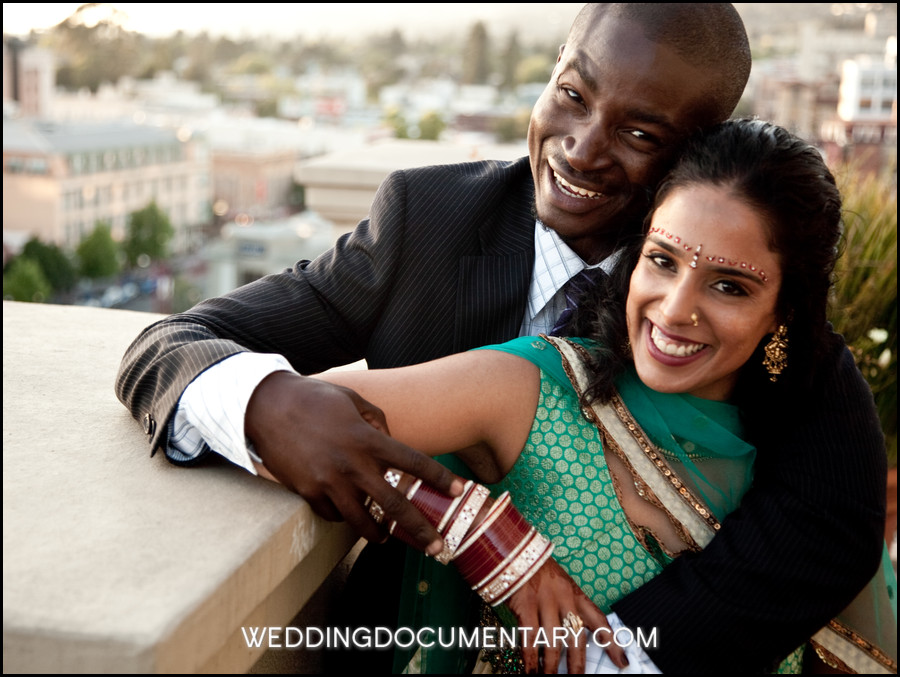 south africa indian dating Dating african women and single girls online join our matchmaking site to meet beautiful and lonely ladies from south africa.