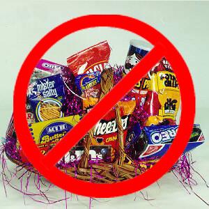 no-junk-food1