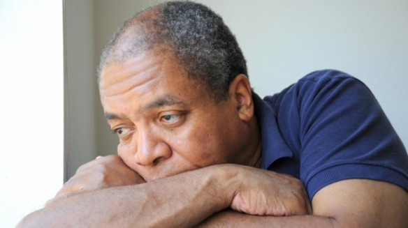 black_man_worried_shutterstock_15297313-615x345