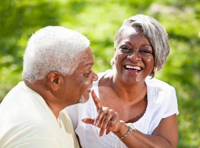 o-OLDER-AFRICAN-AMERICAN-COUPLE-facebook